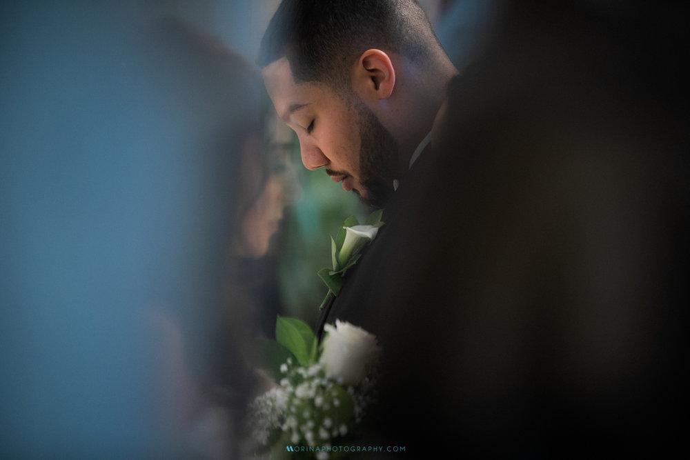 Stephanie & Jason Wedding at the Marion76.jpg