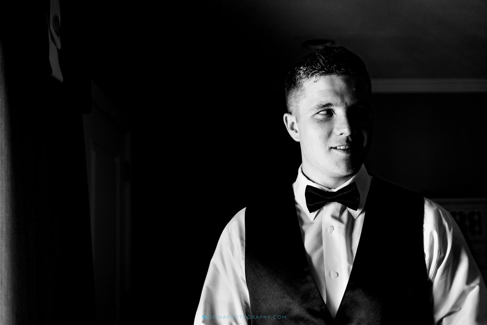 Amanda & Austin wedding at Crystal Point Yacht Club 2.jpg