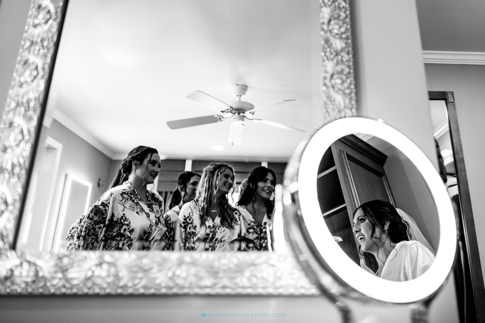 Amanda & Austin wedding at Crystal Point Yacht Club 8.jpg