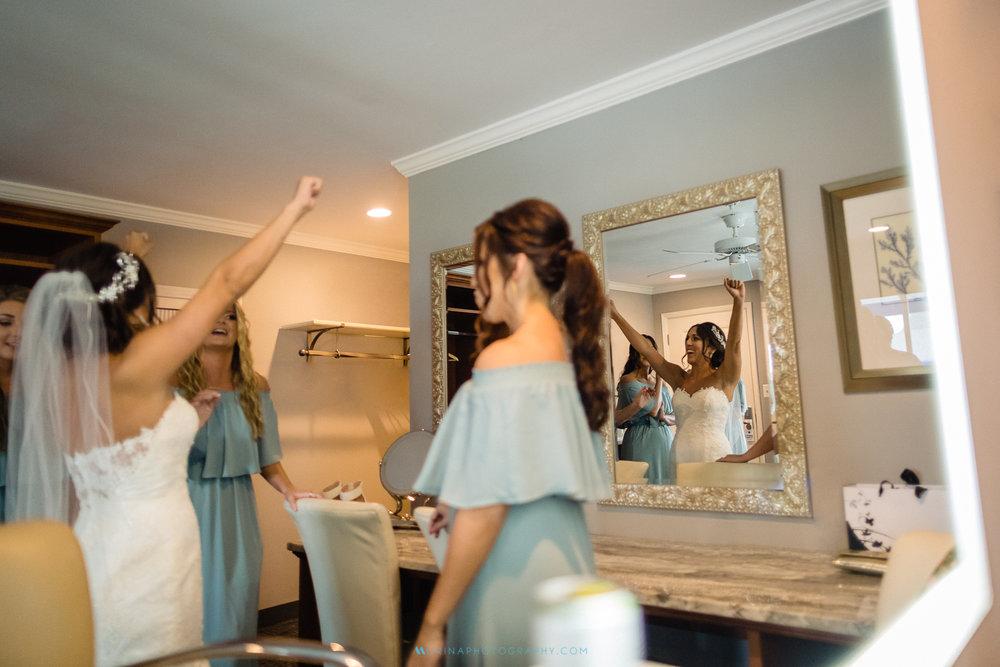 Amanda & Austin wedding at Crystal Point Yacht Club 21.jpg