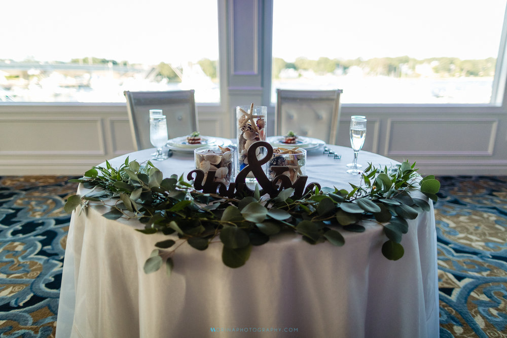 Amanda & Austin wedding at Crystal Point Yacht Club 97.jpg