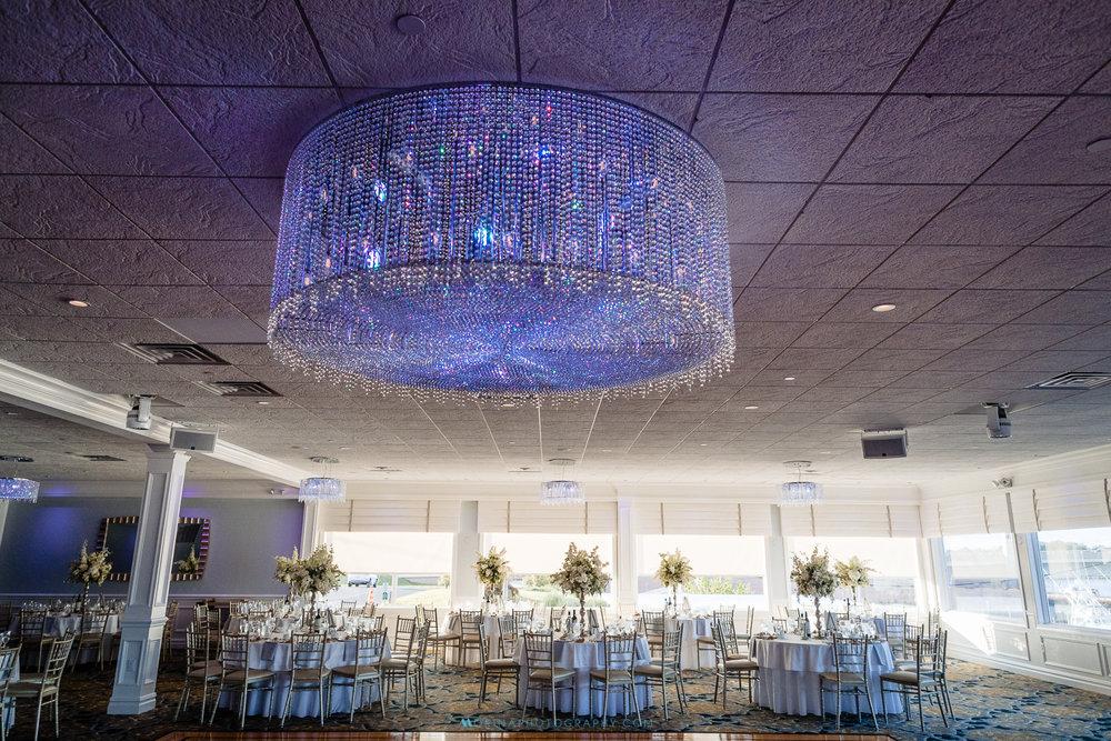 Amanda & Austin wedding at Crystal Point Yacht Club 87.jpg