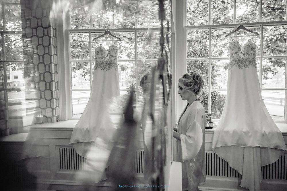 Kelly & Nick Wedding at Ellis Preserve 0001.jpg