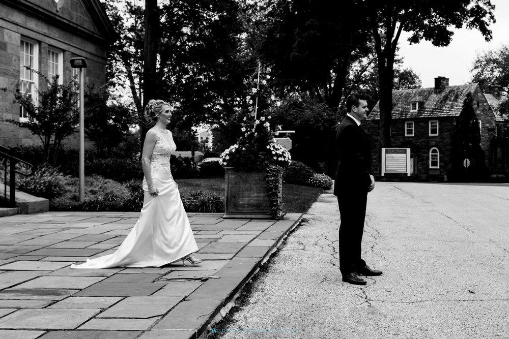 Kelly & Nick Wedding at Ellis Preserve 0036.jpg