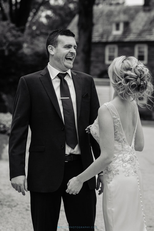 Kelly & Nick Wedding at Ellis Preserve 0039.jpg