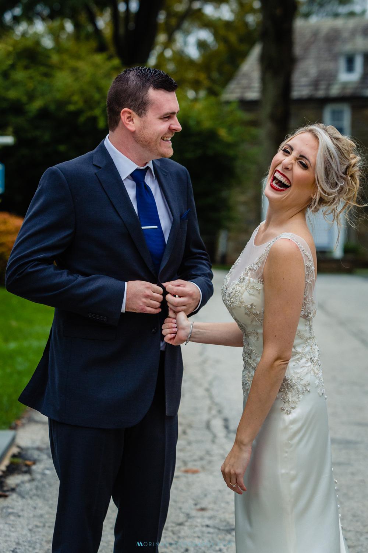 Kelly & Nick Wedding at Ellis Preserve 0040.jpg