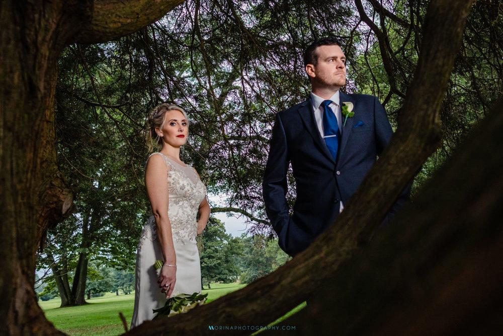Kelly & Nick Wedding at Ellis Preserve 0045.jpg