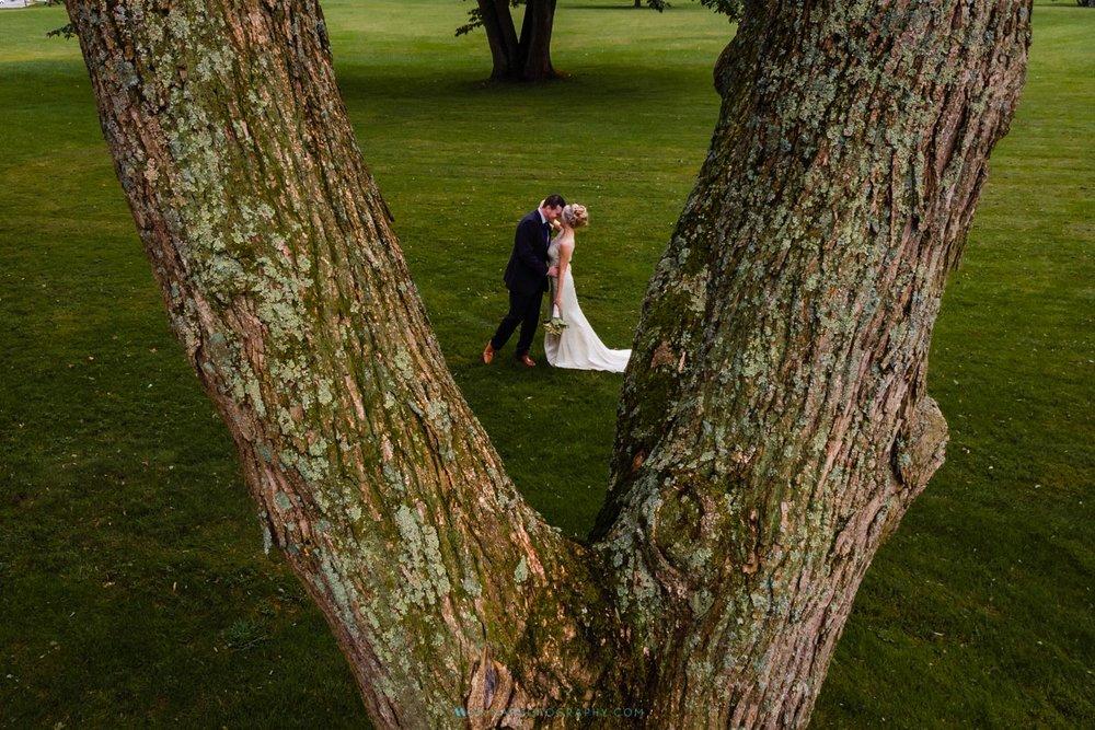 Kelly & Nick Wedding at Ellis Preserve 0052.jpg