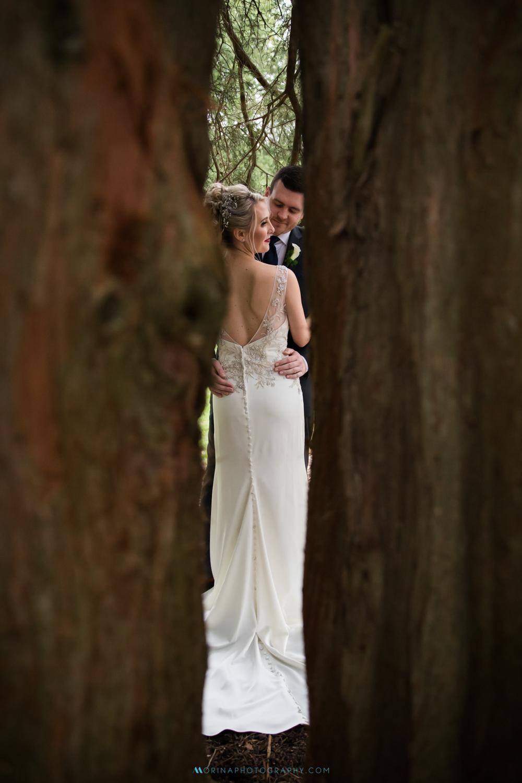 Kelly & Nick Wedding at Ellis Preserve 0048.jpg