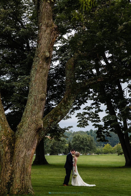 Kelly & Nick Wedding at Ellis Preserve 0053.jpg