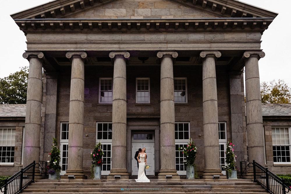 Kelly & Nick Wedding at Ellis Preserve 0055.jpg
