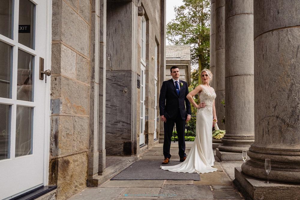 Kelly & Nick Wedding at Ellis Preserve 0063.jpg