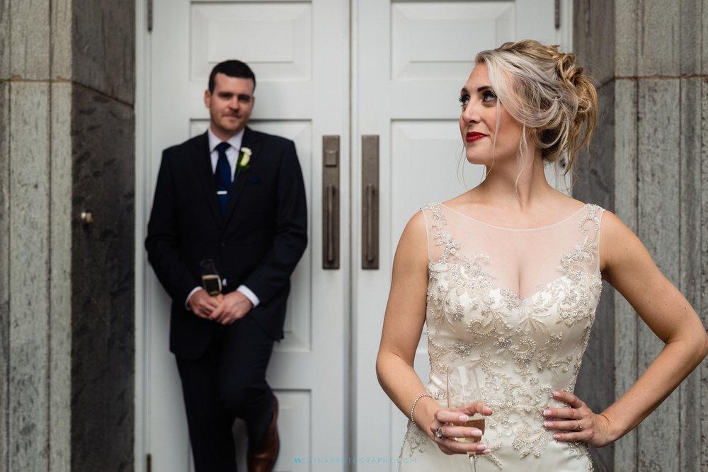 Kelly & Nick Wedding at Ellis Preserve 0067.jpg