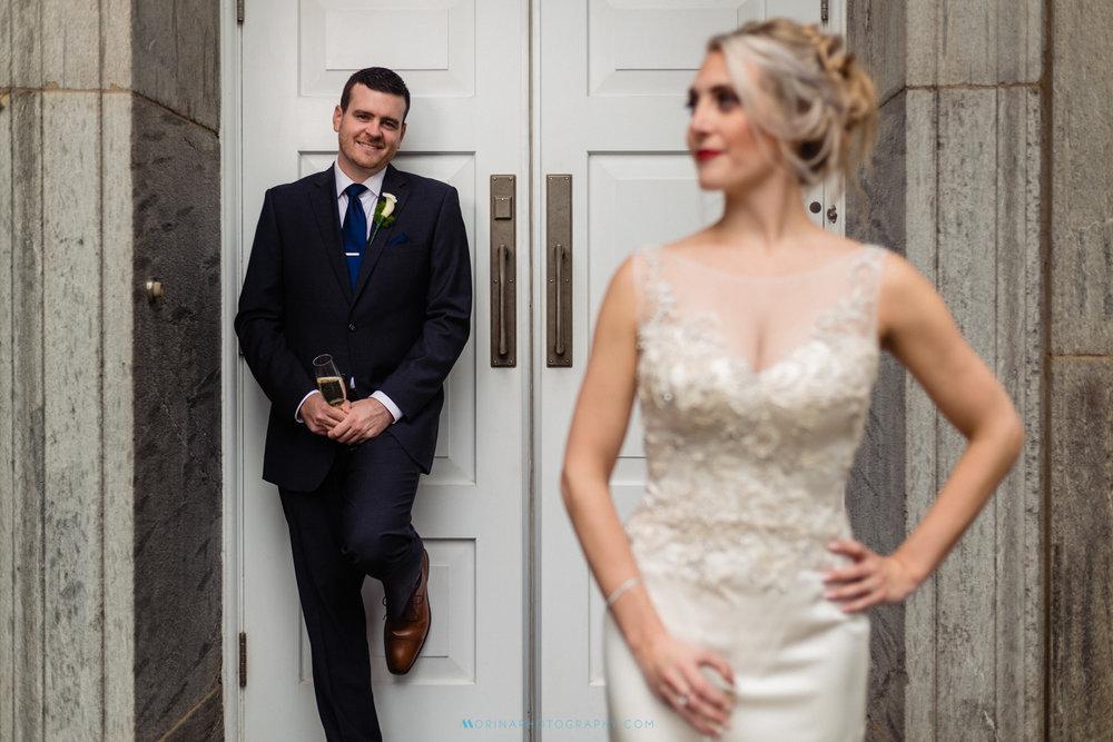 Kelly & Nick Wedding at Ellis Preserve 0068.jpg