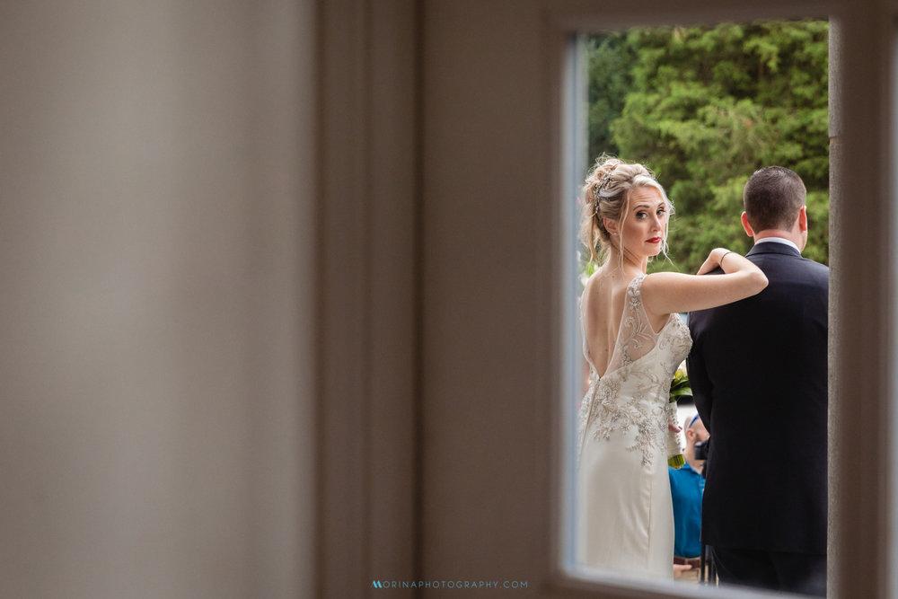 Kelly & Nick Wedding at Ellis Preserve 0071.jpg