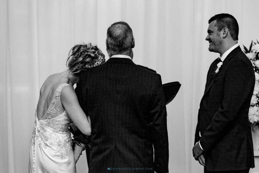 Kelly & Nick Wedding at Ellis Preserve 0080.jpg