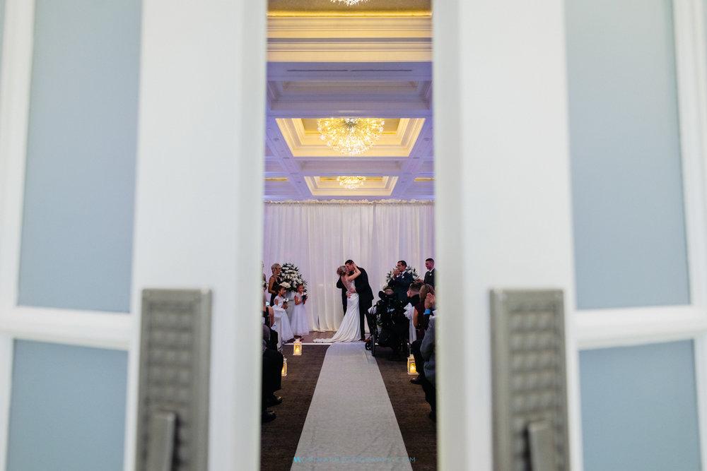 Kelly & Nick Wedding at Ellis Preserve 0087.jpg