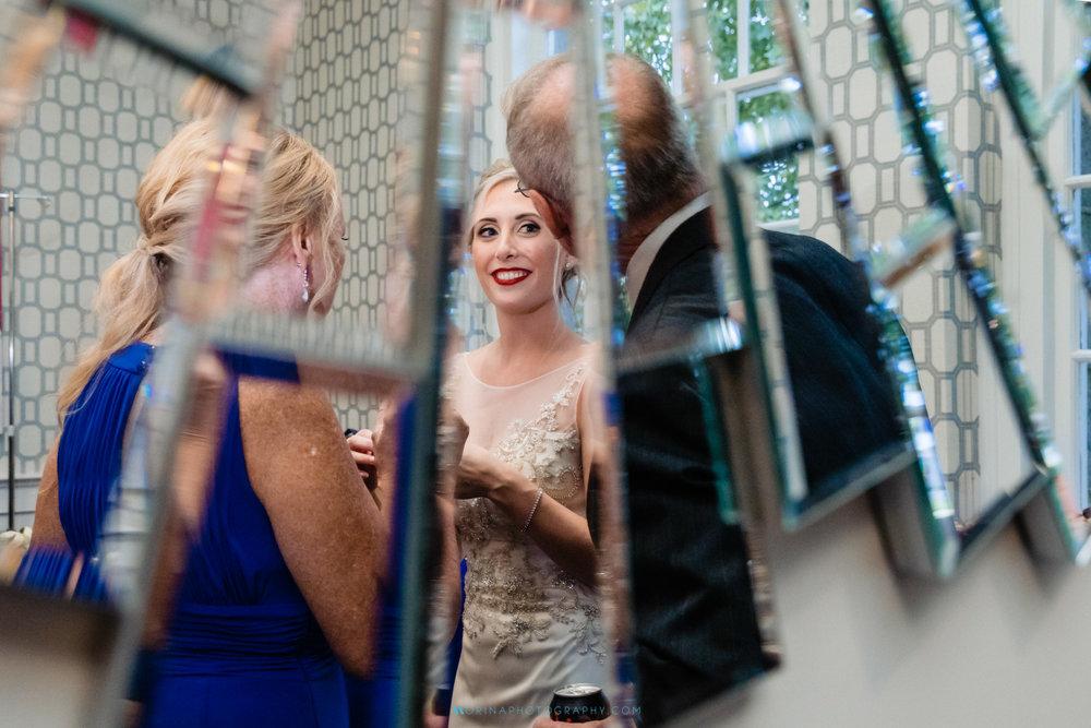 Kelly & Nick Wedding at Ellis Preserve 0092.jpg