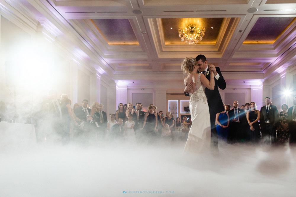 Kelly & Nick Wedding at Ellis Preserve 0101.jpg