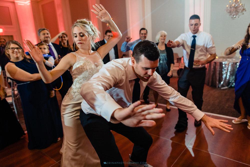 Kelly & Nick Wedding at Ellis Preserve 0115.jpg