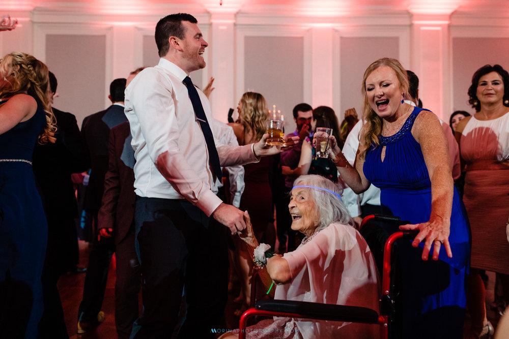 Kelly & Nick Wedding at Ellis Preserve 0113.jpg