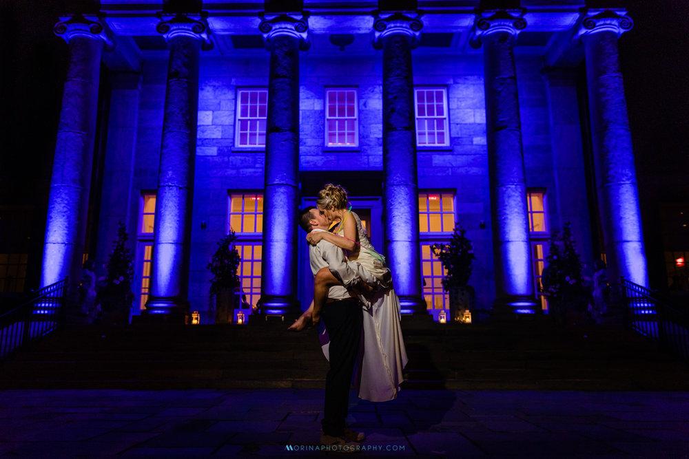 Kelly & Nick Wedding at Ellis Preserve 0129.jpg