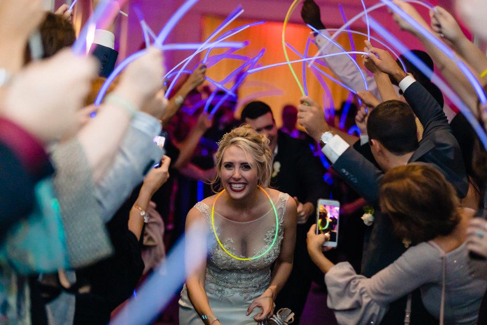 Kelly & Nick Wedding at Ellis Preserve 0136.jpg