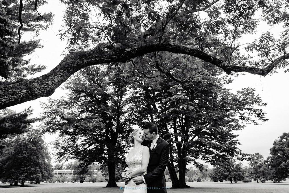 Kelly & Nick Wedding at Ellis Preserve 0043.jpg