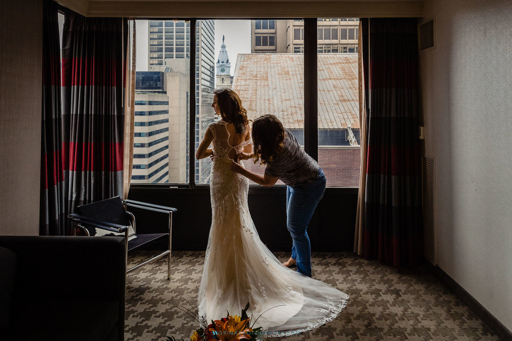 Katrina & Moses wedding at Maas Building 0008.jpg