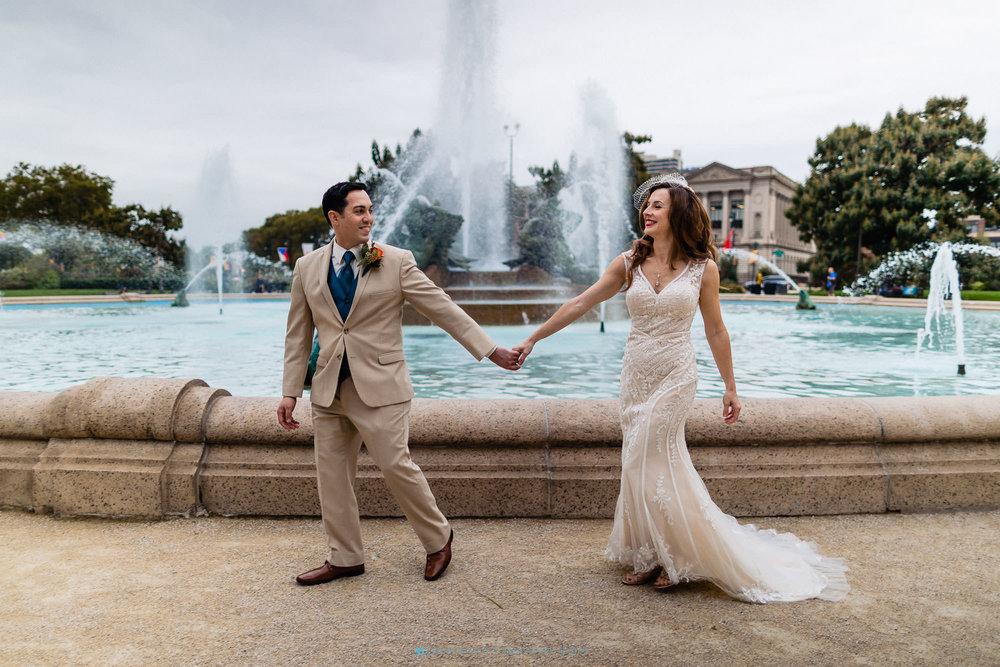 Katrina & Moses wedding at Maas Building 0019.jpg