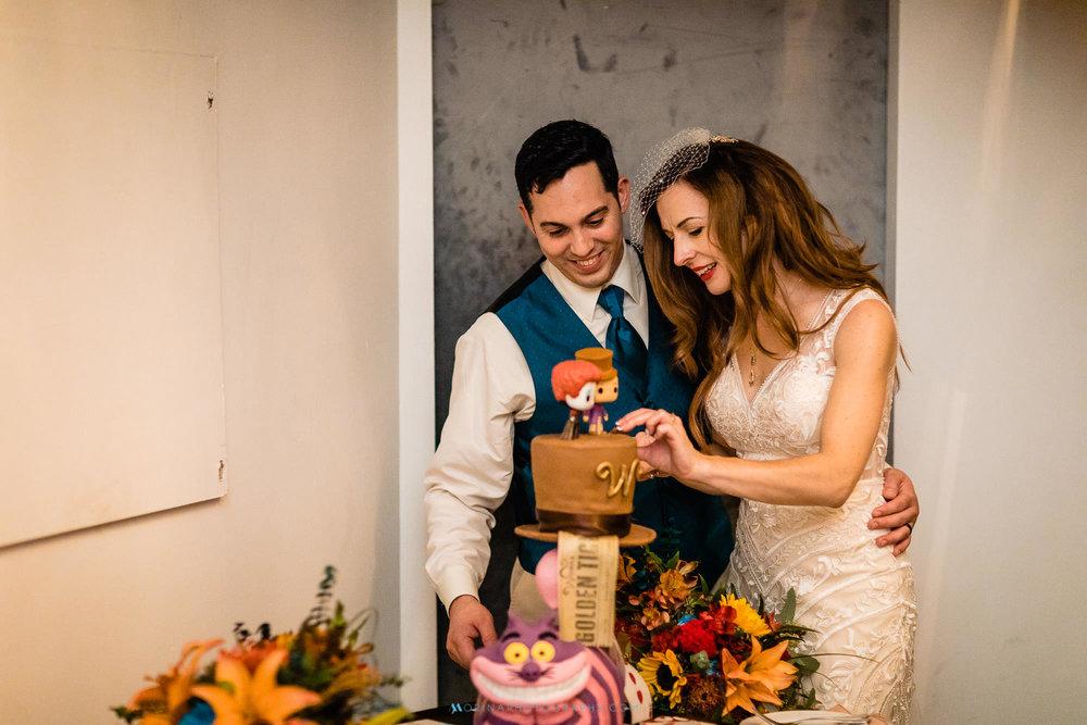 Katrina & Moses wedding at Maas Building 0048.jpg