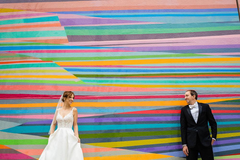 Ilhana & Jonathan Wedding at Vault 634 - Allentown 0039.jpg