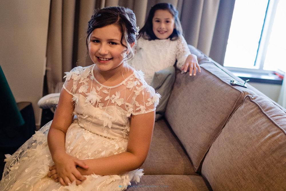 Ilhana & Jonathan Wedding at Vault 634 - Allentown 0002.jpg