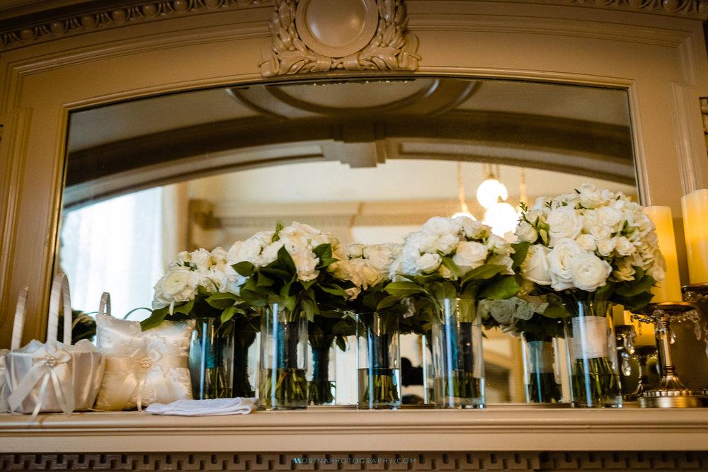Ilhana & Jonathan Wedding at Vault 634 - Allentown 0005.jpg