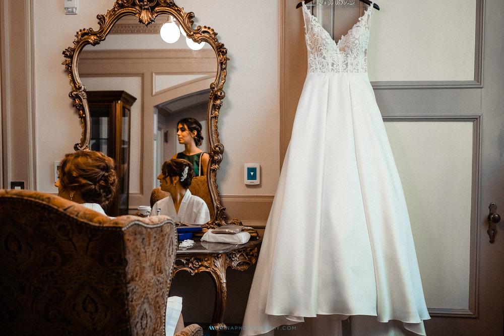 Ilhana & Jonathan Wedding at Vault 634 - Allentown 0008.jpg