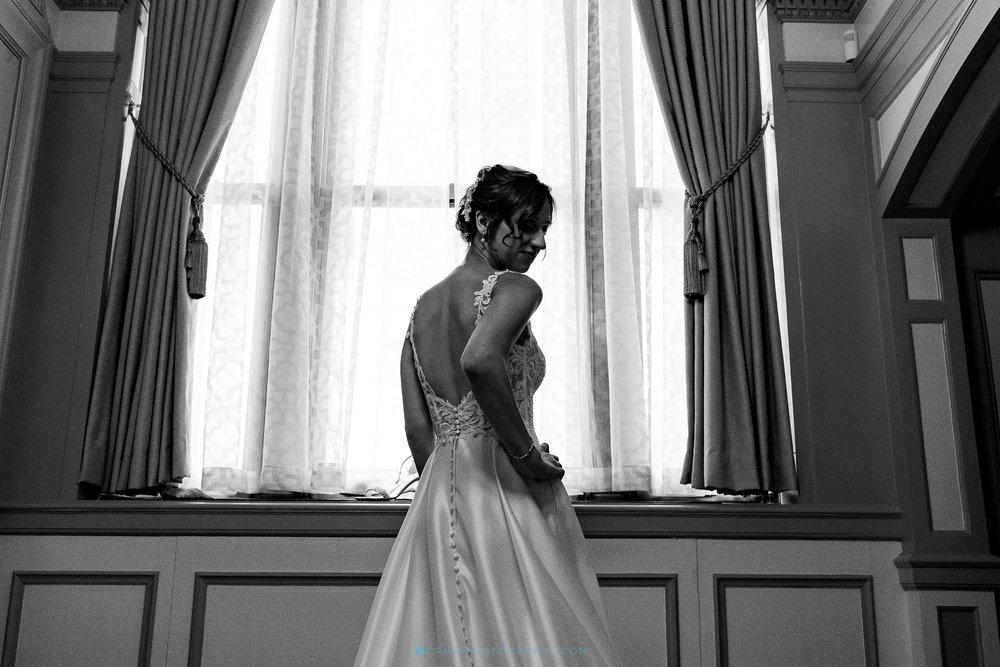 Ilhana & Jonathan Wedding at Vault 634 - Allentown 0014.jpg