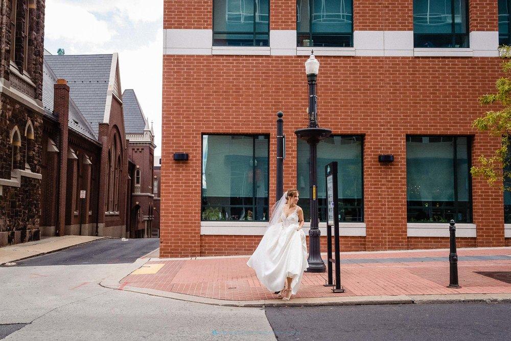 Ilhana & Jonathan Wedding at Vault 634 - Allentown 0031.jpg