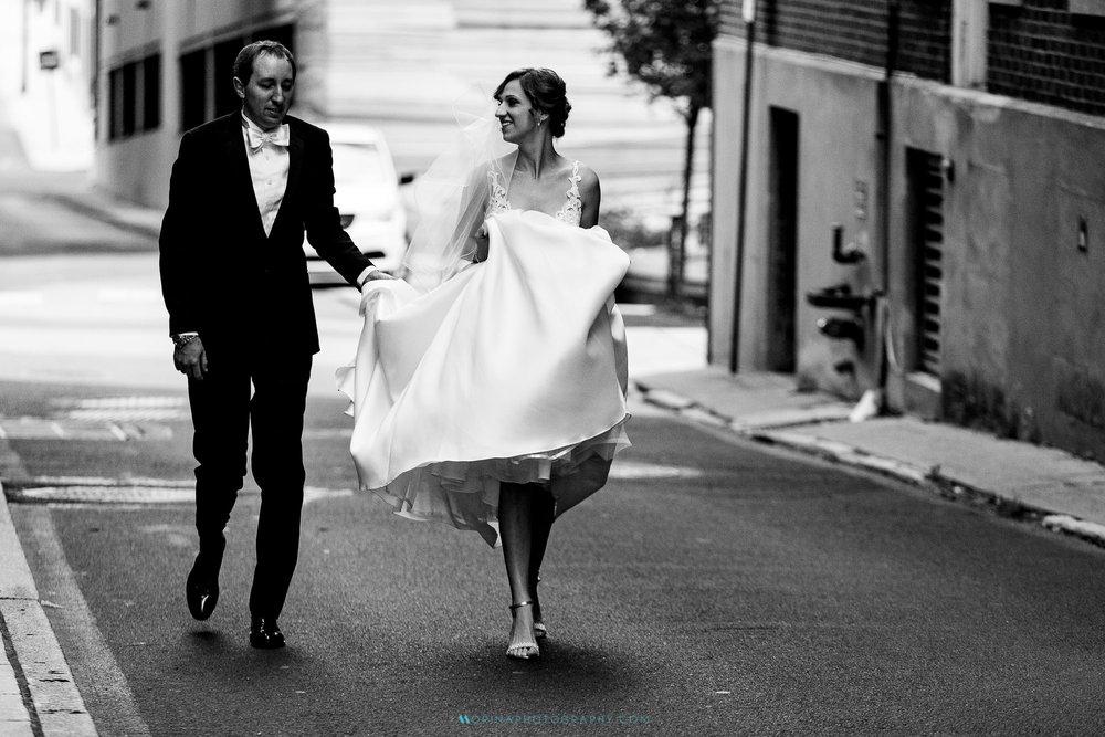 Ilhana & Jonathan Wedding at Vault 634 - Allentown 0043.jpg