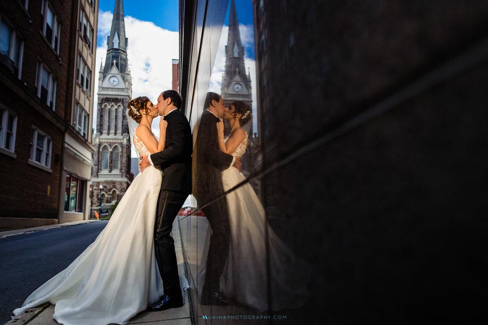 Ilhana & Jonathan Wedding at Vault 634 - Allentown 0045.jpg