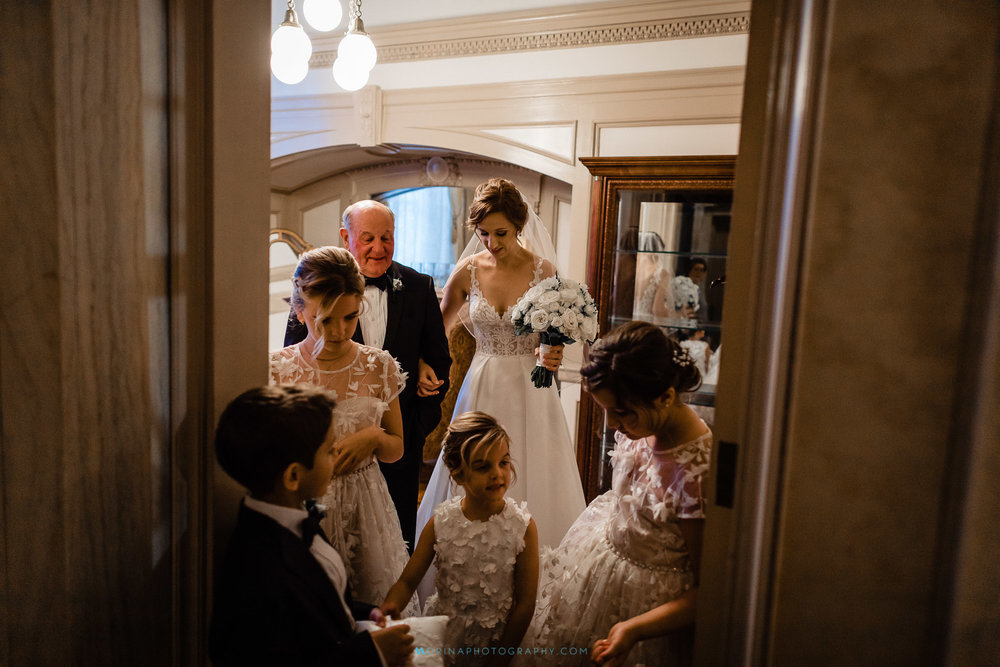 Ilhana & Jonathan Wedding at Vault 634 - Allentown 0050.jpg