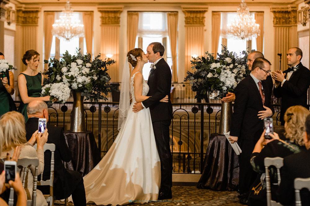 Ilhana & Jonathan Wedding at Vault 634 - Allentown 0052.jpg