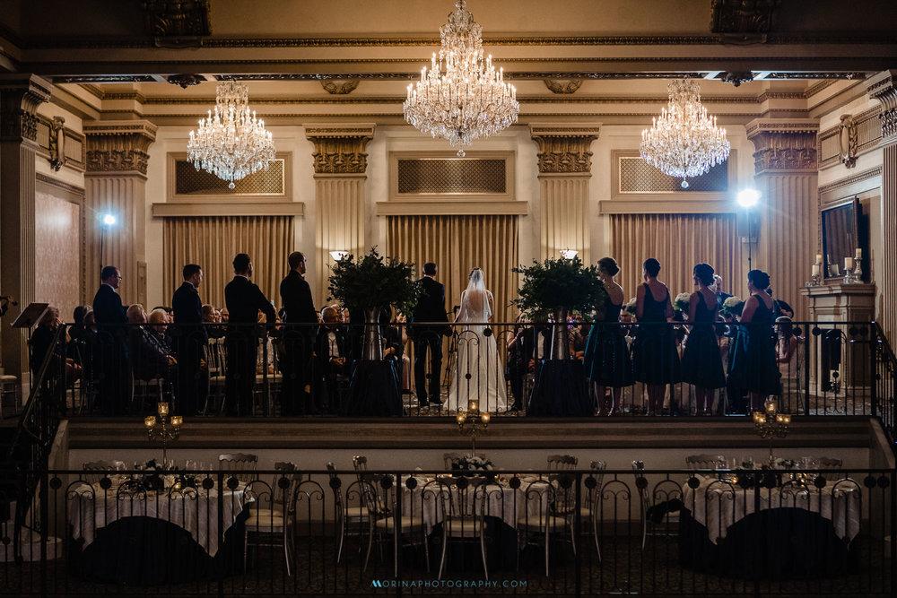 Ilhana & Jonathan Wedding at Vault 634 - Allentown 0053.jpg