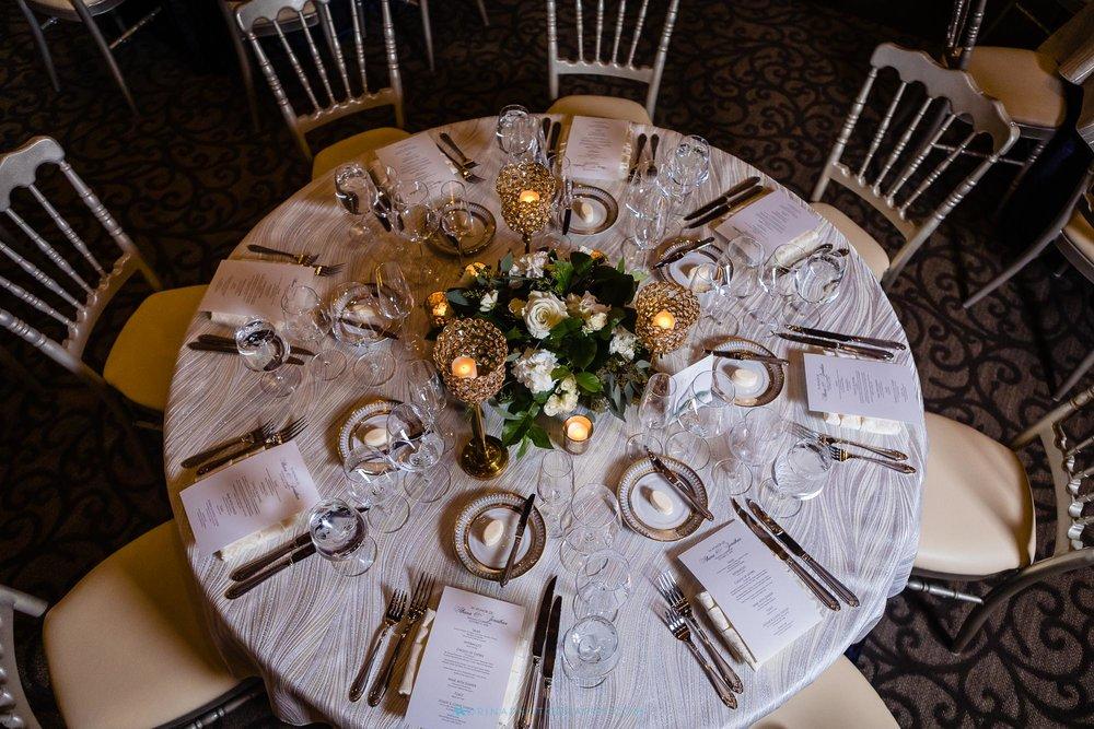 Ilhana & Jonathan Wedding at Vault 634 - Allentown 0056.jpg