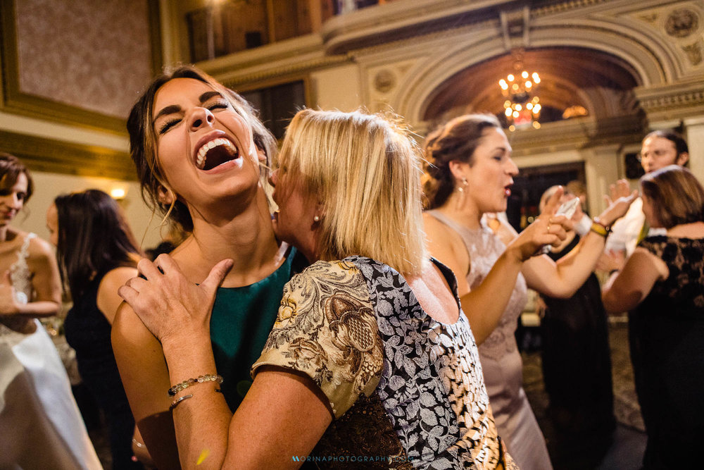 Ilhana & Jonathan Wedding at Vault 634 - Allentown 0063.jpg