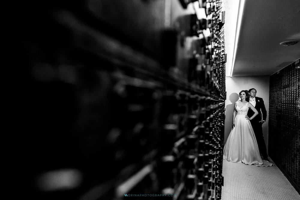 Ilhana & Jonathan Wedding at Vault 634 - Allentown 0066.jpg