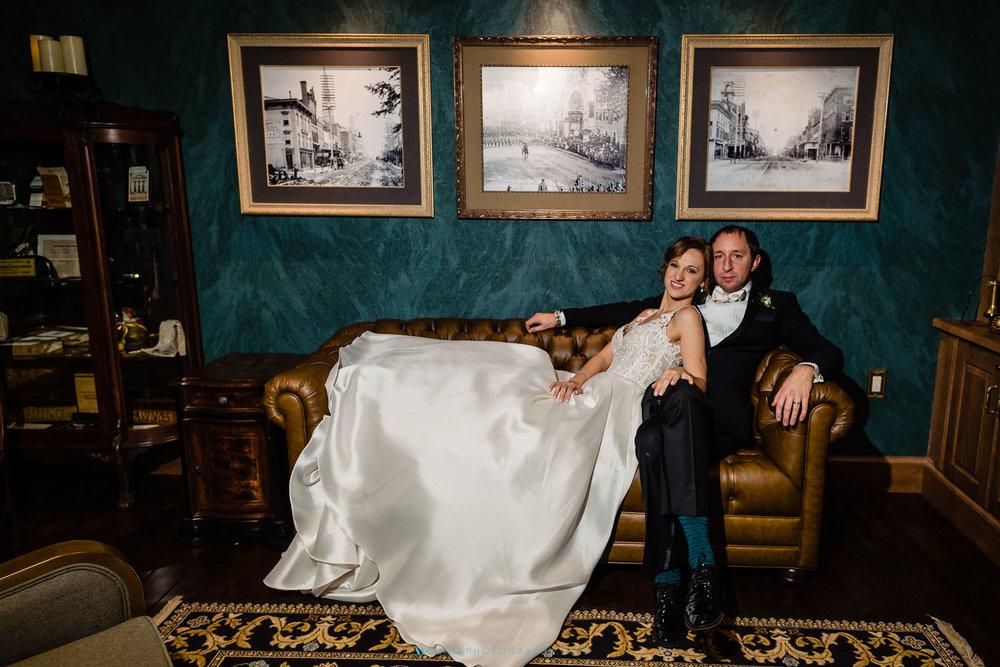 Ilhana & Jonathan Wedding at Vault 634 - Allentown 0067.jpg