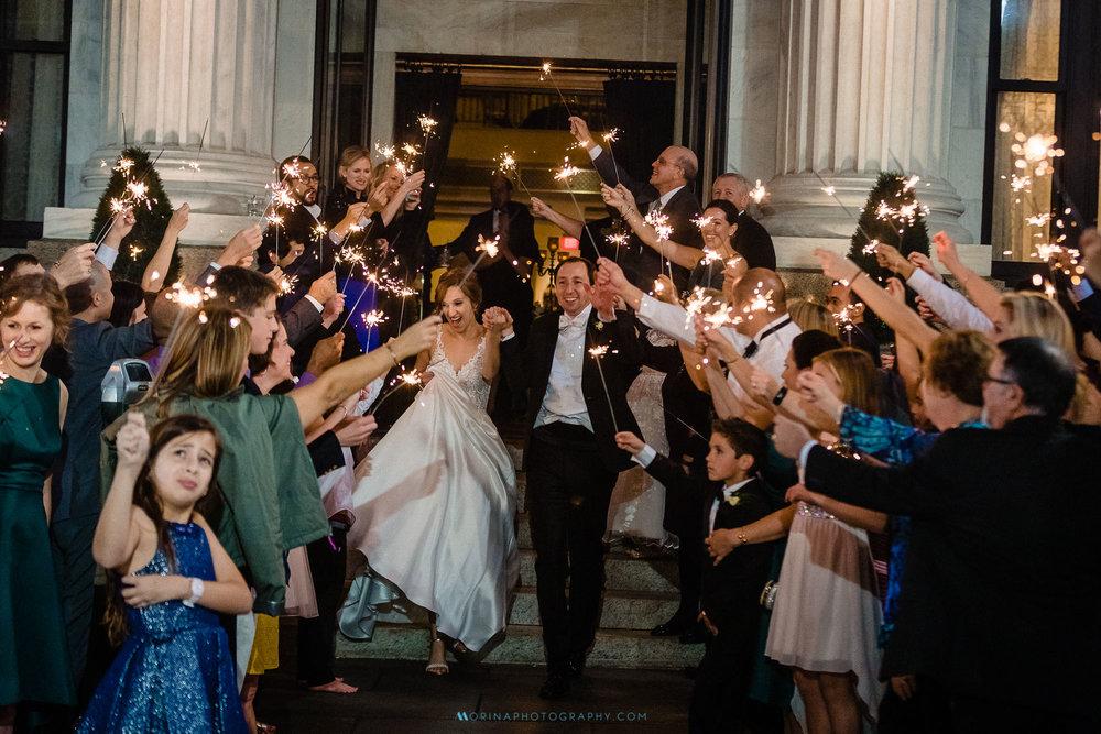 Ilhana & Jonathan Wedding at Vault 634 - Allentown 0069.jpg