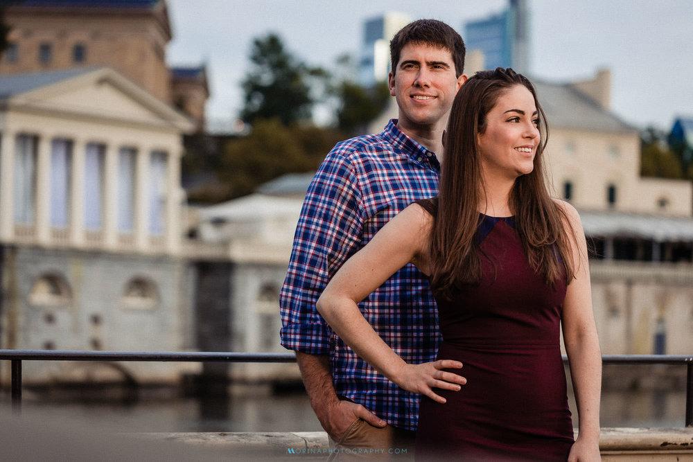 Danielle & Ryan Engagement BLOG 0014.jpg