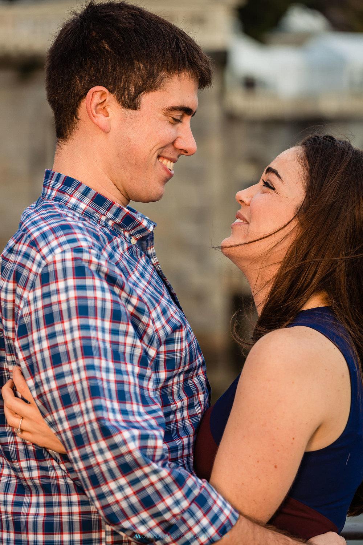 Danielle & Ryan Engagement BLOG 0015.jpg