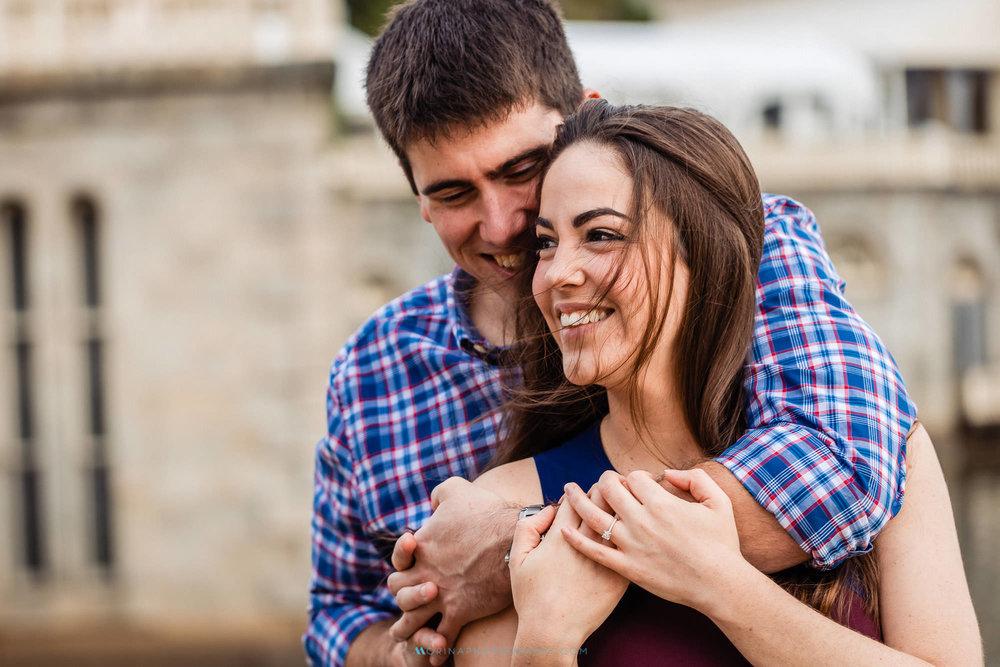 Danielle & Ryan Engagement BLOG 0021.jpg